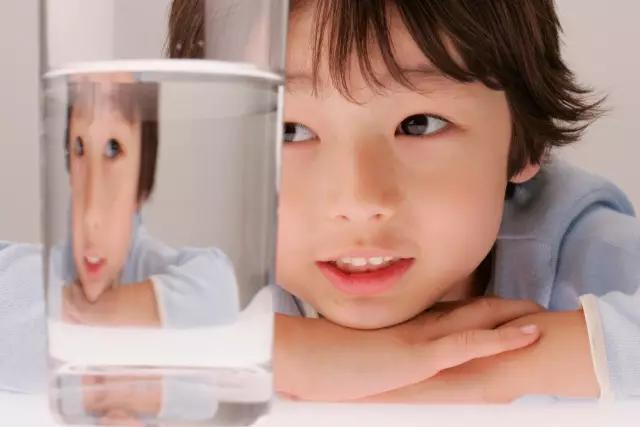 智能净水器三大因素促进永汇物云水机拥有广阔的发展空间,倍受消费者欢迎!