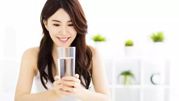没有安装过物云水机的消费者,怎能体验到永汇净水器智能化的舒心和奥妙呢?