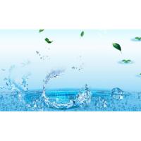 净水器厂家提醒:选购净水机几点事项要注意