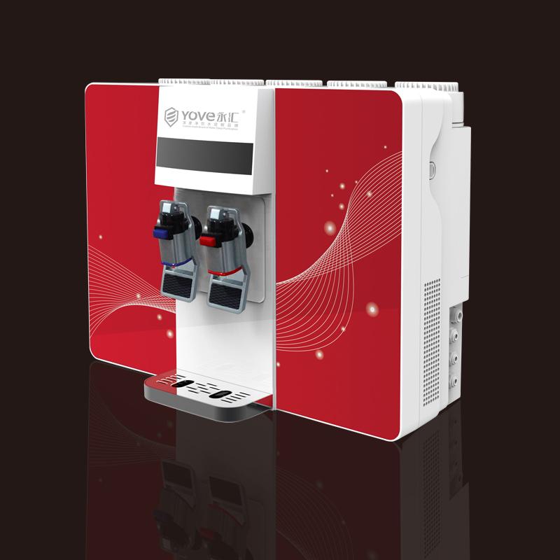 家用纯水机 YH-RO-K 净水器价格