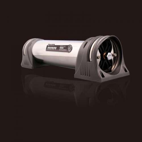厨房净水器 YH-200-A,净水器代理