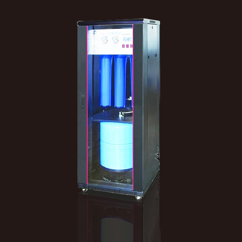 YH-RO-K400(高柜机)