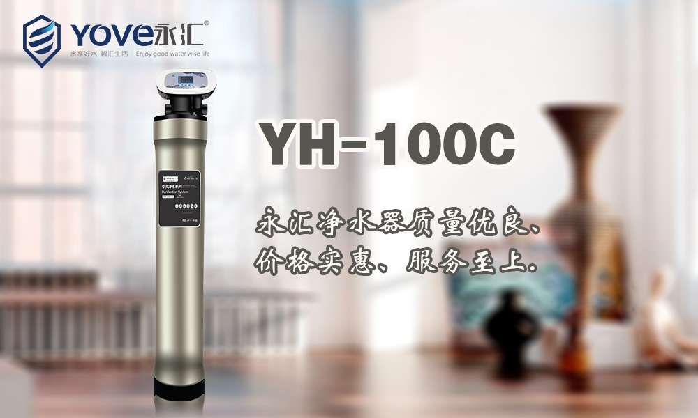YH-100C.jpg